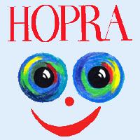 Prádelna Hopra