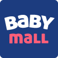 baby MALL.cz