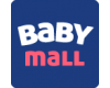 baby MALL.cz