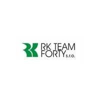 RK TEAM forty s.r.o.