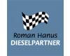 Roman Hanus