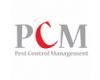Services PCM, s.r.o.