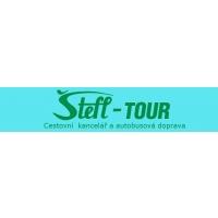 Cestovní kancelář Štefl - Tour