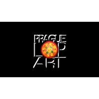 PragueLOPArt