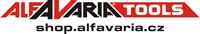 ALFAVARIA Group s.r.o.
