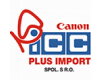 ICC - Plus Import spol. s r.o.