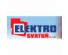 Elektro - Svatoň, s.r.o.