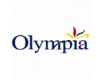 Centrum Olympia Teplice