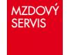 Jitka Adamíková - Mzdový servis