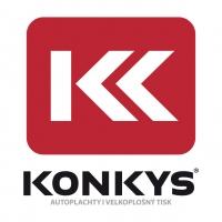 KON - KYS s.r.o.