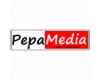PepaMedia