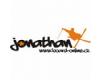JONATHANSHOP - e-shop