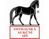 Ostravská aukční síň, s.r.o.