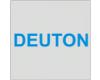 DEUTON, s.r.o.