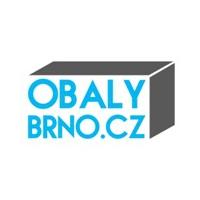 OBALY BRNO.cz