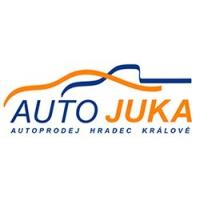 AUTO JUKA