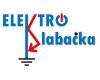 Elektroinstalace – Petr Klabačka