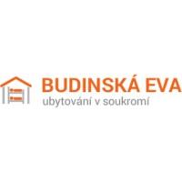 Pronájem Budinská