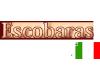 Komplex Escobaras