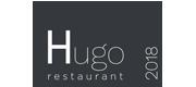 Hugo Restaurant
