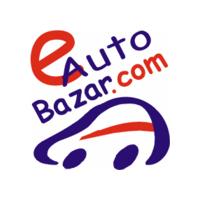 eAutoBazar.com