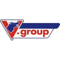 V-group s. r. o.