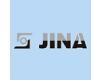 JINA s.r.o.