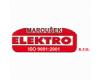 ELEKTRO MAROUŠEK, s.r.o.