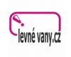 Levné Vany
