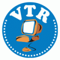 VTR computers, s.r.o.