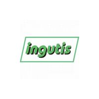 INGUTIS, spol. s r.o.