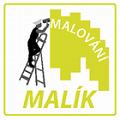 Malířské a lakýrnické práce – Josef Malík