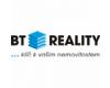 BT reality, s.r.o.