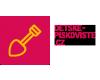 Detske-piskoviste.cz – výroba a prodej