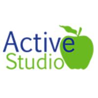 Active Studio