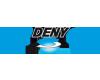 Deny Sport – hokej