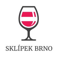 Vinný sklípek Brno k pronájmu