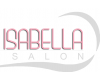 SALON ISABELLA – Jarmila Rozhonová