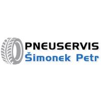 PNEUSERVIS Šimonek Petr
