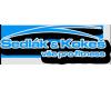 Sedlák & Kokeš – vše pro fitness