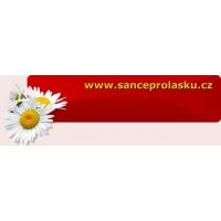 Seznamovací agentura pro Brno a Prahu
