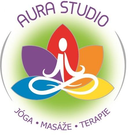 Aura Studio – jóga – terapie – masáže