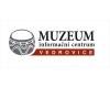 Muzeum a informační centrum Vedrovice