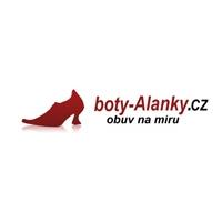 920a2cda6 Alan Kvasnička - Info-Brno.cz