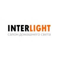Interlight - салон домашнего света