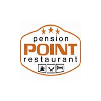 POINT pension - restaurant