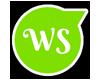 Webové aplikace | Websense Brno