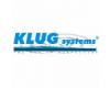 Klug systems, s.r.o.