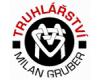 Milan Gruber Truhlářství