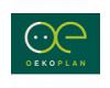 oekoplan Czech Republic, s.r.o.